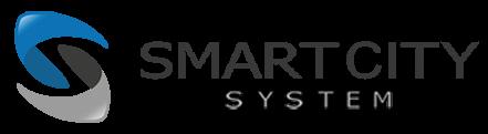 Smart-City-System