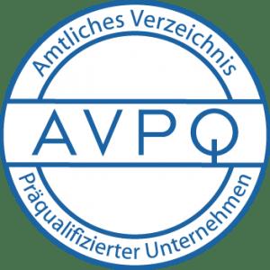 AVPQ_Logo_Bildmarke_RGB_2