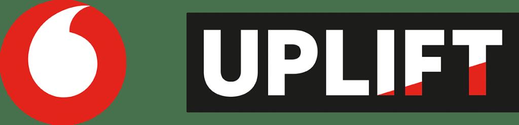 VF_Logo_uplift