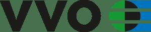 VVO-Logo