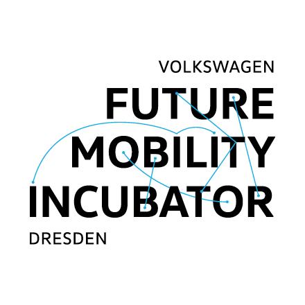 VW_Future_Mobility_Incubator
