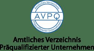 AVPQ_Logo_RGB