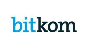 Bitkom_Logo_715x402