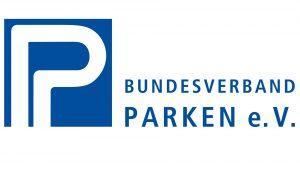 Bundesverband_Parken_2