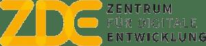ZDE-Logo-Snip