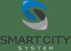 Smart City System Sensoren