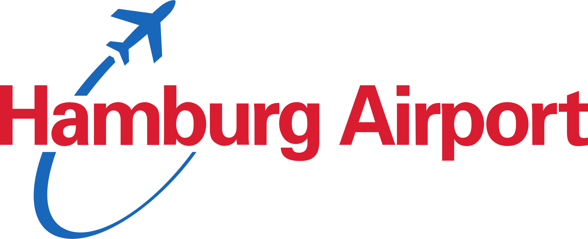 Hamburg Airport parkensensoren