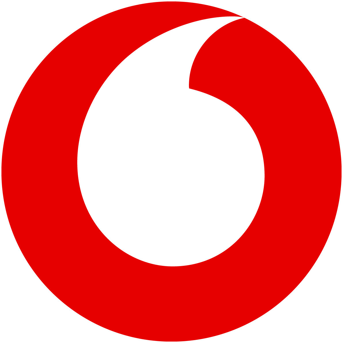 Vodafone smart parking