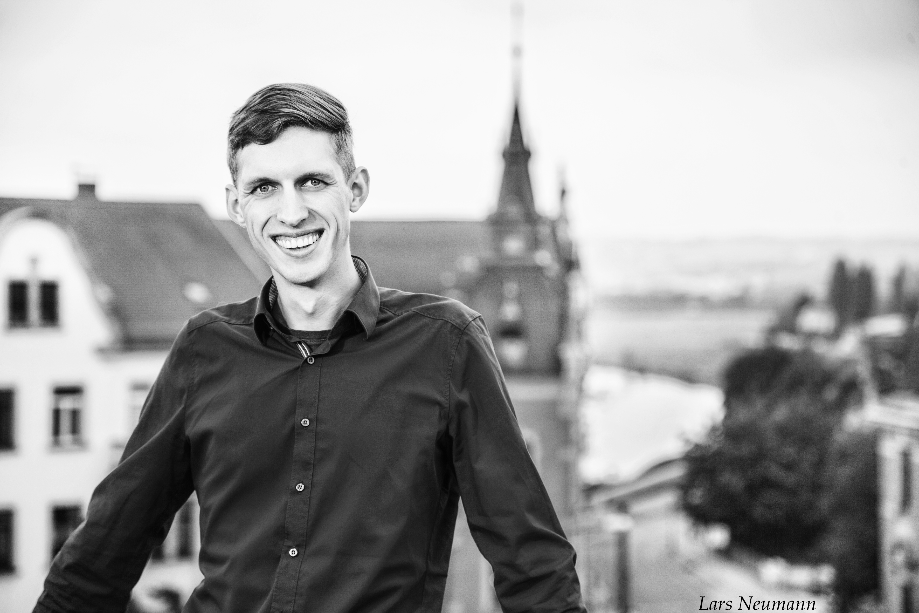 Stefan Gerstenberg, Bestellermarkt ÖPNV
