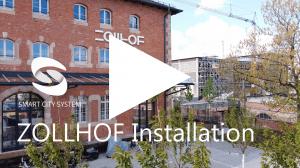 zollhof smart city system