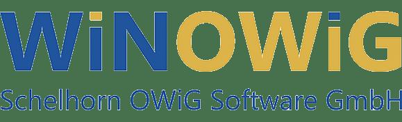 WiNOWiG_Firmenlogo